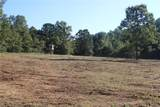 0 Hwy 51 Tract 1 - Photo 1