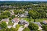 2224 Twin Estates Circle - Photo 2