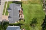 2224 Twin Estates Circle - Photo 45