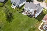 2224 Twin Estates Circle - Photo 46