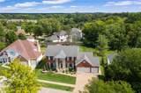 2224 Twin Estates Circle - Photo 48
