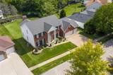 2224 Twin Estates Circle - Photo 50