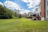 2224 Twin Estates Circle - Photo 53