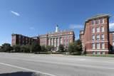 1515 Lafayette Avenue - Photo 22