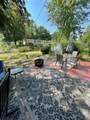 2270 Pheasant Drive - Photo 33