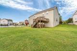 168 Behlmann Meadows Way - Photo 26