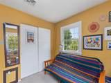 2400 Sunnybrook Drive - Photo 30