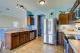 427 Country Stone Drive - Photo 8