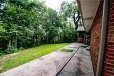 4674 Drda Lane - Photo 6