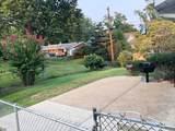 6007 Ranchwood Drive - Photo 45
