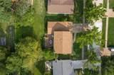 769 Rockridge Drive - Photo 39