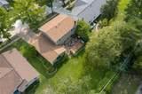 769 Rockridge Drive - Photo 40