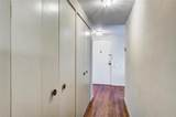 550 Brentwood - Photo 11