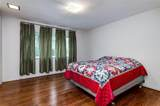 550 Brentwood - Photo 13