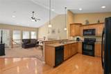 1565 Ghent Road - Photo 9