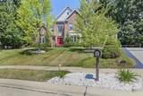 7439 Creek Ridge Lane - Photo 5