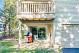 518 Oak Ridge Trails Court - Photo 39