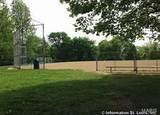 3754 Red Hawk Court - Photo 63