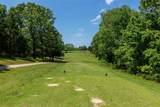 0 Pin Oak  Sec 17 Lot 60 Drive - Photo 2