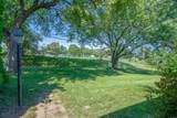 1345 Swan Drive - Photo 24