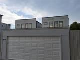3005 Lafayette Avenue - Photo 3