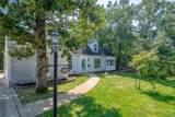 414 Wilcox Avenue - Photo 2