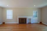 414 Wilcox Avenue - Photo 11