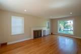 414 Wilcox Avenue - Photo 12