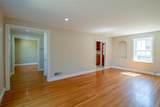 414 Wilcox Avenue - Photo 13
