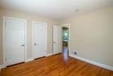414 Wilcox Avenue - Photo 14