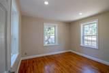 414 Wilcox Avenue - Photo 16