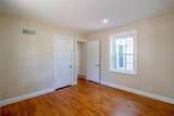 414 Wilcox Avenue - Photo 17