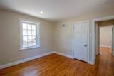 414 Wilcox Avenue - Photo 18