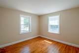414 Wilcox Avenue - Photo 19
