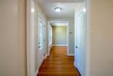 414 Wilcox Avenue - Photo 20