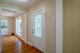 414 Wilcox Avenue - Photo 21