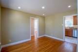 414 Wilcox Avenue - Photo 22