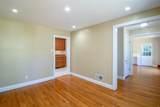414 Wilcox Avenue - Photo 23