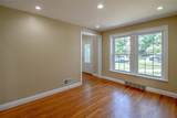 414 Wilcox Avenue - Photo 24