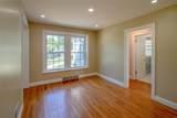 414 Wilcox Avenue - Photo 25