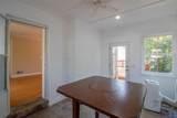 414 Wilcox Avenue - Photo 28