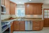 414 Wilcox Avenue - Photo 4