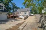 414 Wilcox Avenue - Photo 36