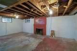 414 Wilcox Avenue - Photo 37