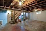 414 Wilcox Avenue - Photo 38