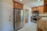 414 Wilcox Avenue - Photo 5