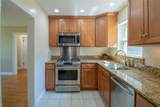 414 Wilcox Avenue - Photo 6