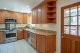 414 Wilcox Avenue - Photo 7
