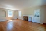 414 Wilcox Avenue - Photo 10