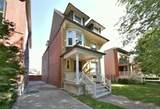 4227 Mcpherson Avenue - Photo 40